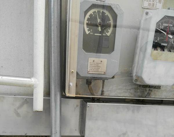 电缆槽盒安装